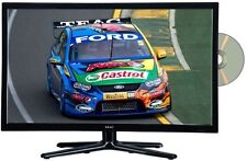 "TEAC 23.6"" (60cm) FULL HD LED TV - DVD COMBO - PVR USB RECORDING - LEV2494FHD"
