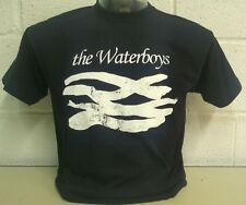 The Waterboys T-Shirt