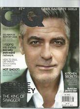 GQ Indio Edición Revista Agosto 2014 Volumen 6 Edición 11