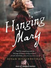Hanging Mary by Higginbotham, Susan