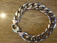 Acrylic Cuff Bracelets for Men