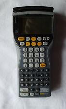 Psion workabout handhelt PLC Baujahr 1995