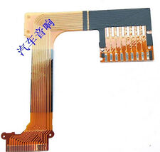 FLEX CABLE FOR CAR AUDIO PIONEER DEH-8450 P9650 DEH-P6050UB 680MP/P6800MP/P9850B