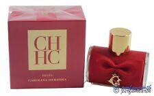 CH Prive Women By Carolina Herrera 2.7oz 80 ml.Eau De Parfum Spray New In Box