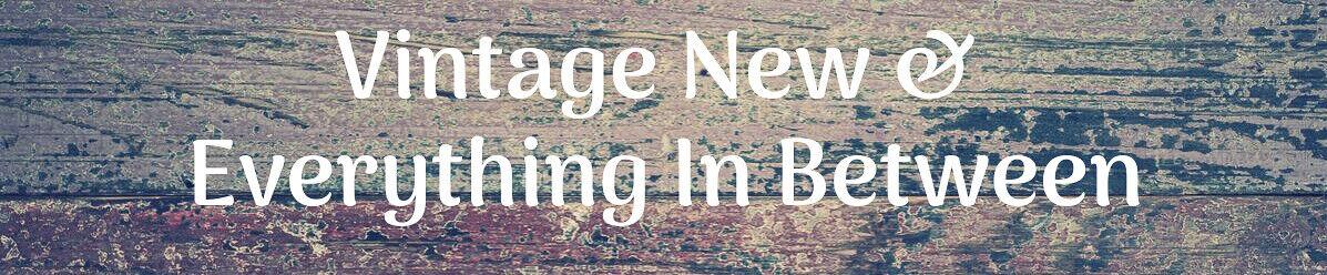 shop_the_vintage_shoppe