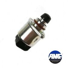 New Sensor IAC for Chevy Blazer Astro S-10 Express GMC Jimmy Savana - AC147