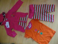 Baby Mädchen Früchchen Set  Baby Butt, Gr. 50/56 neu
