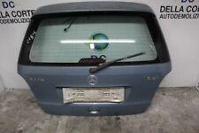 Kamenda AP02 Attuatore per portellone posteriore sinistro per Mercedes S211 W164 BT6 ML350 ML500 E320 E350 1647400635 A1647400635
