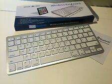 Tastiera bluetooth keyboard FAC-SIMILE Apple