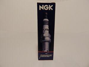 1pc (new) -- NGK# 5044  Iridium Spark Plugs - BR8EIX  == Japan