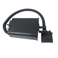 GM Vapor Canister w Fuel / Oil Resistant Hose OEM 17097120 215-177