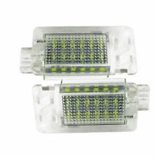 white Led lamp Luggage compartment light for Volvo XC70 S60 S80 C70 XC90