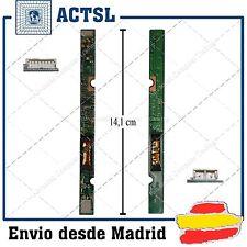 INVERTER HP Compaq nc6220 Series, nc6230 Series, nc8000 Series, nc8230 Series