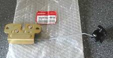Honda Jazz '02-'08 Rear Seat Catch/LatchBrand New Genuine Honda Accessory