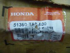 2008 2009 2010 2011 2012 Honda Accord Lower Left Arm Control New OEM 51360TA0A00