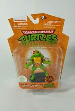 Teenage Mutant Ninja Turtles Collectible Figurine MICHELANGO