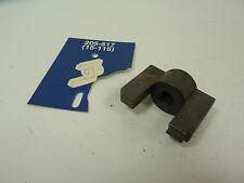 Orig. Ford Spezialwerkzeug OTC 205-517 Abziehwerkzeug für Buchse 15-115