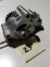 Pompa olio Yamaha t max  tmax  2001- 2006