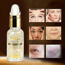 Anti-aging Liquid Face Cream Hyaluronic Acid Serum Instantly Ageless Product New
