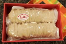 Edible Swallow Bird Nest Product Of Indonesia Grade AAAAA 227gr/0.5pound