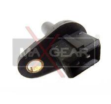 MAXGEAR Sensor, speed 24-0030