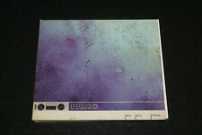 Are You There? [US] [EP] by Wink (CD, Jan-1997, Ruffhouse) OUT OF PRINT