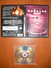 Señales (Sings) [DVD] Sam Mercer, M.Night Shyamalan, Mel Gibson, Joaquin Phoenix