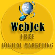 Premium aged Domain for sale/Clickbank Shop.com/Clickbank Affiliate site domain