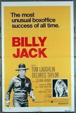 BILLY JACK (1971) 27120