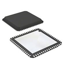 3 pcs. ATMEGA1284P-MU  Atmel  MCU 128KB Flash 20MHz 1.8V-5.5V QFN44   NEW