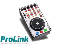 DJ-Tech Kontrol One MIDI Controller