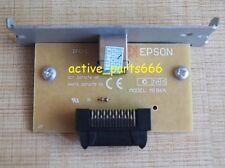 1pcs ORIGINAL New USB Interface UB-U05 M186A TM-T88IV/884 TM-T81 C32C823