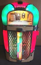 Vtg (1948 1949) Original Rockola 1428 (1426) Jukebox (45s) Xlnt Grade 1 Mac 00004000 hine
