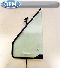 OEM NEW 1992-1997 Ford F150 F250 F350 FSuperDuty LH Driver Vent Window Glass