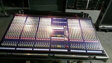 Midas Siena 400 Analog Audio Console