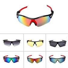 Мужские спортивные велосипедный солнцезащитные очки открытый очки за рулем очки Очки