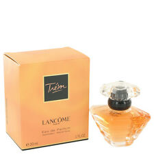 LANCOME TRESOR 30ml EDP her perfume Spray New Inbox Genuine fast dispatch