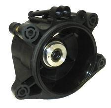 WSM Sea-Doo 720-951 Jet Pump w/ wear ring 155.3 mm  003-710 271001381, 267000268