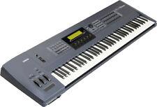 YAMAHA EX5 EX-5  Synthesizer Workstation + 1 JAHR GEWÄH