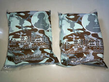 MILITARY MRE Chinese Army Food PLA Type 911 Emergency Food !!!!