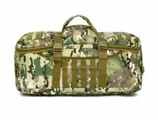 D-5 Column 60L Big Capacity Outdoor Sport Backpack Shoulder Bag Camping Hiking