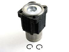 Deutz diesel engine kit F4L912 D5506 D6006 D6206 D6207 4-cyl pistons liners ring