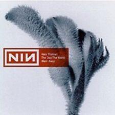 Nine Inch Nails Halo thirteen (1999)  [Maxi-CD]