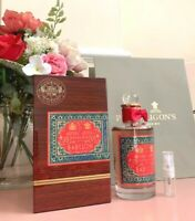 Penhaligon's BABYLON Eau De Parfum EDP 2ml sample glass spray atomiser 🌺 NEW