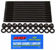 ARP 203-4303 Head Stud Kit 2006 & earlier Toyota 2.4L 2AZFE 4-cylinder