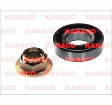 KANACO Intermediate Bearing, drive shaft H33000