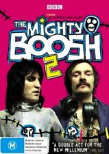 Mighty Boosh : Series 2 (DVD, 2007)