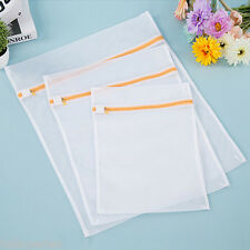 HP 1PC Bra Underwear Laundry Bags Baskets Mesh Bag Household Cleaning Tools