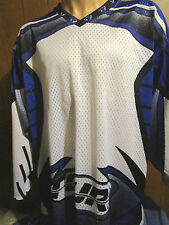 MENS 4 XL TOUR CYCLING 3/4 SLEEVE Jersey TAG WRONG