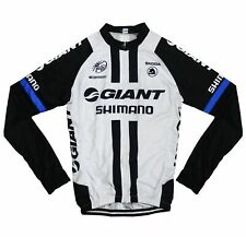 Cycling Jerseys L Replica Netherlands Team Giant Bike Clothing Road Bicycle